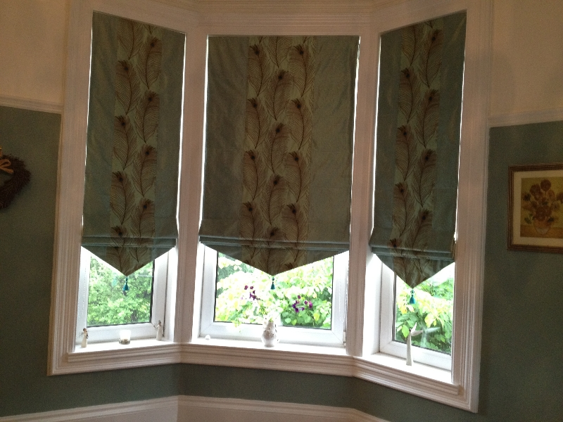 wallpaper suppliers glasgow