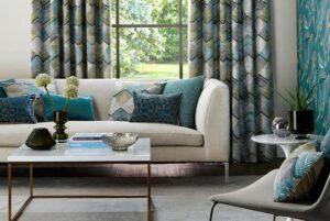 Interior Design Glasgow With Free In Store Design Ideas Advice
